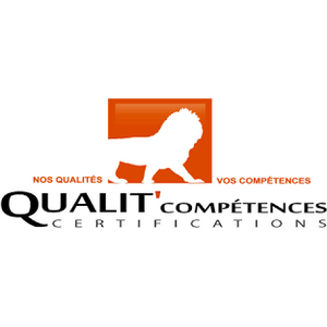 qualitcompeetences